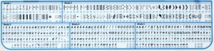 stichuebersicht-elna-580